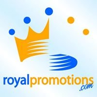 Royal Promotions, Inc