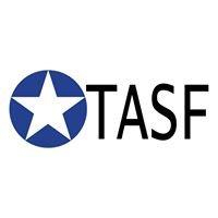Tuskegee Airmen Scholarship Foundation
