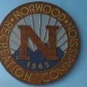 Norwood Recreation Department