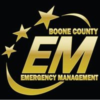 Boone County Emergency Management Agency