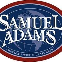 Samuel Adams Brewery Co