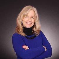 Lorna Helms, Realtor, Assistant Team Leader & Productivity Coach