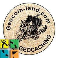 Geocoin Land