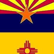 Coalition of Arizona/New Mexico Counties