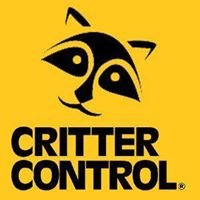 Critter Control  of  DFW