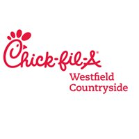 Chick-fil-A Westfield Countryside Mall