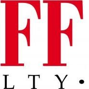 Huff Realty Chillicothe