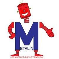 METALIN, S. A.