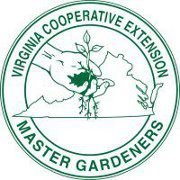 James City County/Williamsburg Master Gardeners