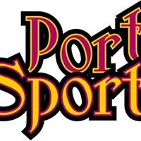 Porti-Sport Sportfachgeschäft Dienten am Hochkönig