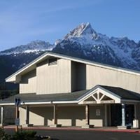 Darrington School District