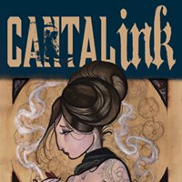 Cantal Ink - Festival du Tatouage de Chaudes-Aigues