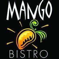 Mango Bistro
