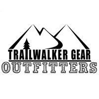 Trailwalker Gear Outfitters