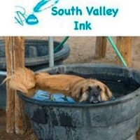 South Valley Ink