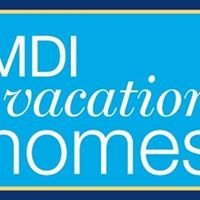 MDI Vacation Homes