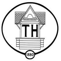 The Thompson House Catskill Mountains Family Resort - Windham, NY