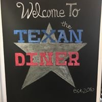 Texan Diner