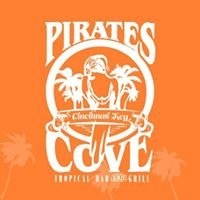 Pirate's Cove Tropical Bar and Grill