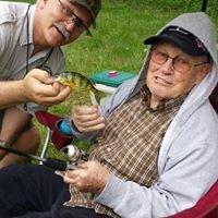 Waukesha County Conservation Alliance