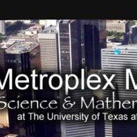 Metroplex Math Circle
