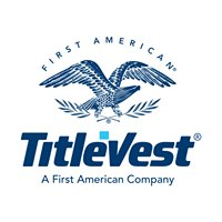 TitleVest