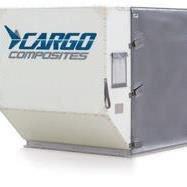 CargoComposites
