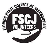 FSCJ Volunteer Services