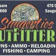 Saugerties Outfitters Inc