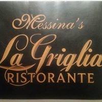 Messina's LaGriglia Ristorante