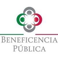 Beneficencia Pública