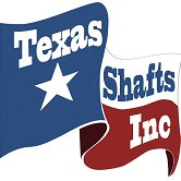 Texas Shafts, Inc.