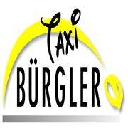 Taxi Bürgler Dienten