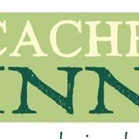 Cache-Inn