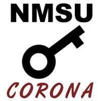 NMSU Corona Ranch