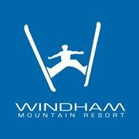 Windham Mountain Employment