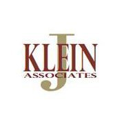 J. Klein Associates - General Business Insurance