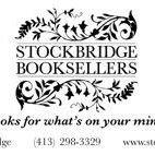 Stockbridge Booksellers
