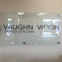 Vaughn Vision