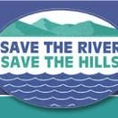 Save the River-Save the Hills, Inc.