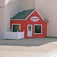 Slattery Oil Co., Inc.