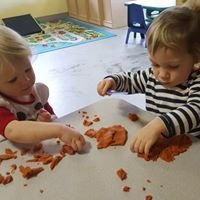 Kaleidoscope Preschool and Childcare Center