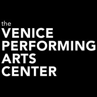Venice Performing Arts Center