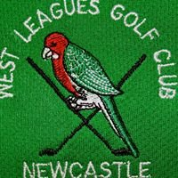 Wests Leagues Golf Club