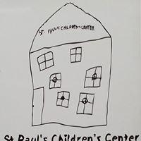 St. Paul's Children's Center