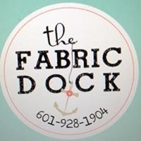 The Fabric Dock