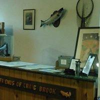 Friends of Craig Brook National Fish Hatchery