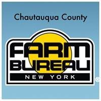 Chautauqua County Farm Bureau