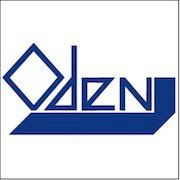 Oden Corporation