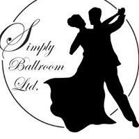 Simply Ballroom VA